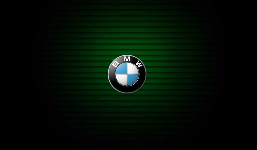 заставки на телефон логотипы № 104788 бесплатно