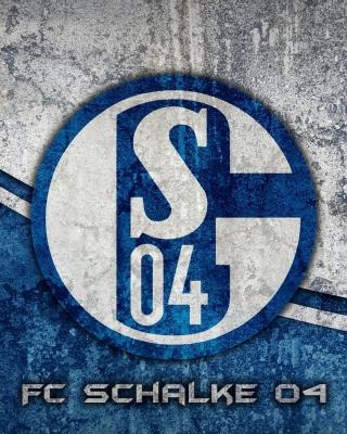 FC Schalke 04 - Obrázkek zdarma pro Nokia Lumia 920