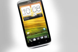 HTC One X - Obrázkek zdarma pro Samsung P1000 Galaxy Tab