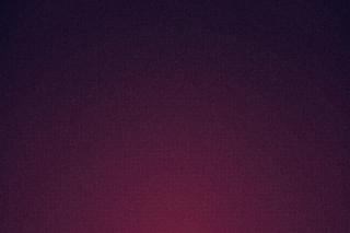 Dark Square Design Background for Android, iPhone and iPad