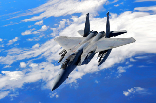 Aircraft Wallpaper for Android, iPhone and iPad