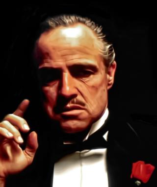 http://f.vividscreen.info/soft/b64f2c51a245c9e7dc6ba2d65860642f/The-Godfather-Don-Vito-tall-l.jpg