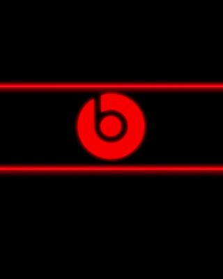 Beats Studio Headphones by Dr Dre - Obrázkek zdarma pro Nokia C2-06