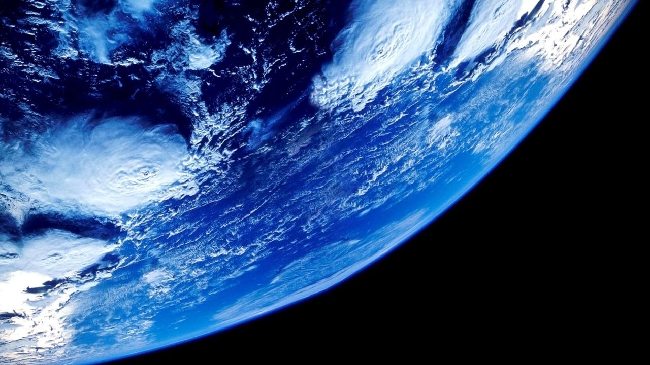 Bumi sudah tua fotos 26