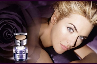Free Lancome Picture for Android, iPhone and iPad