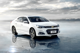 Chevrolet FNR sfondi gratuiti per cellulari Android, iPhone, iPad e desktop