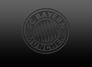 FC Bayern Munchen - Obrázkek zdarma pro 1280x800