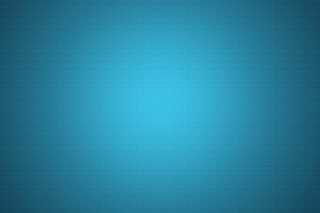 Blue Color Background for Android, iPhone and iPad