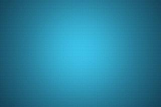 Blue Color sfondi gratuiti per cellulari Android, iPhone, iPad e desktop