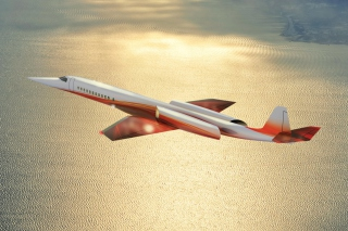 Jet Plane Wallpaper for Android, iPhone and iPad