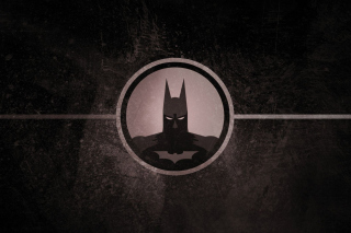 Batman Comics Background for Android, iPhone and iPad