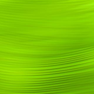 Green Pattern - Obrázkek zdarma pro 320x320