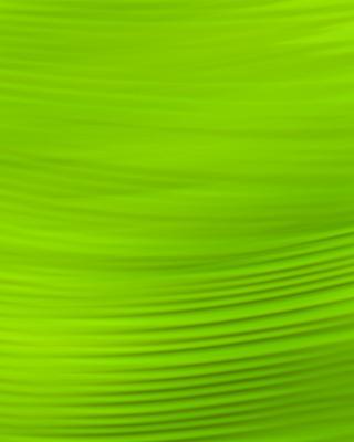 Green Pattern - Obrázkek zdarma pro Nokia C-5 5MP