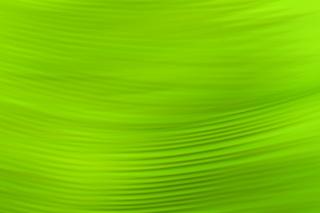 Green Pattern - Obrázkek zdarma pro Samsung Galaxy Grand 2