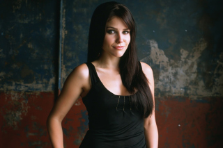 Sophia Bush Picture for Android, iPhone and iPad