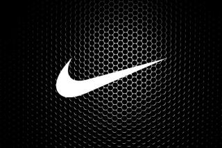 Nike - Obrázkek zdarma pro Samsung Galaxy Note 8.0 N5100