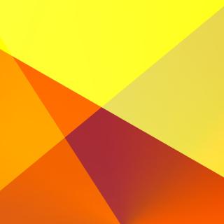 Stunning Clipart - Obrázkek zdarma pro iPad mini