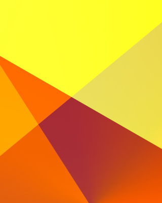 Stunning Clipart - Obrázkek zdarma pro Nokia Lumia 925