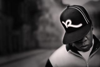 Jay-Z - Obrázkek zdarma pro Sony Xperia M