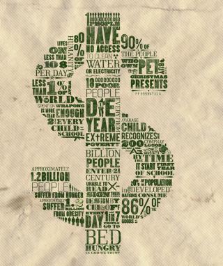 Dollar - Obrázkek zdarma pro Nokia C2-02