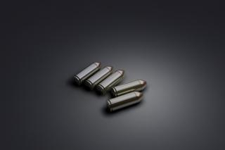 Картинка Bullets пользу кого 0280x720