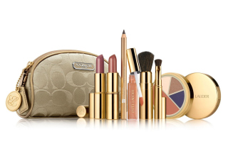 Estee Lauder Wallpaper for Android, iPhone and iPad