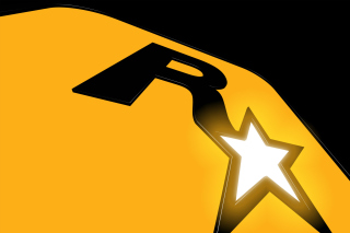 Rockstar Games Wallpaper for Android, iPhone and iPad