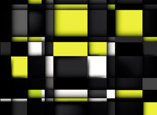 Squares Background for Android, iPhone and iPad