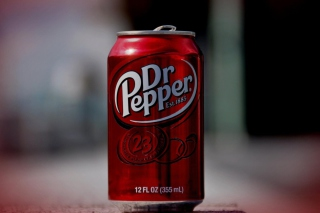 Dr Pepper Picture for Android, iPhone and iPad