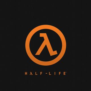 Half Life Video Game - Obrázkek zdarma pro 208x208