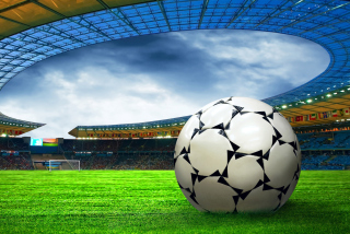 Football Wallpaper Background for Android, iPhone and iPad
