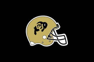 Colorado Buffaloes Background for Android, iPhone and iPad