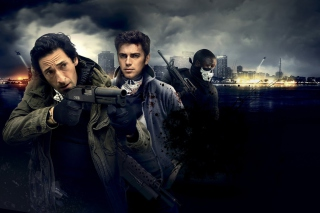 Free American Heist 2 Picture for Android, iPhone and iPad