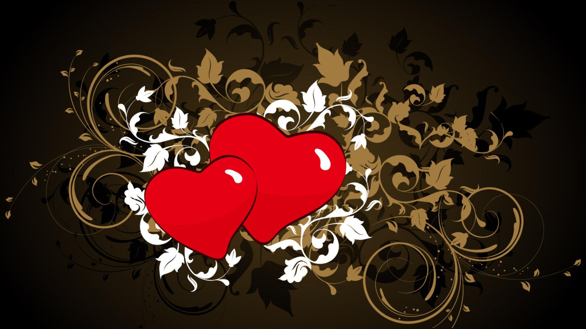 любовь сердце белое  № 1590526 загрузить