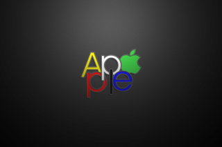 Apple Computers Background for Android, iPhone and iPad