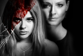 Free Carrie Movie Picture for Android, iPhone and iPad