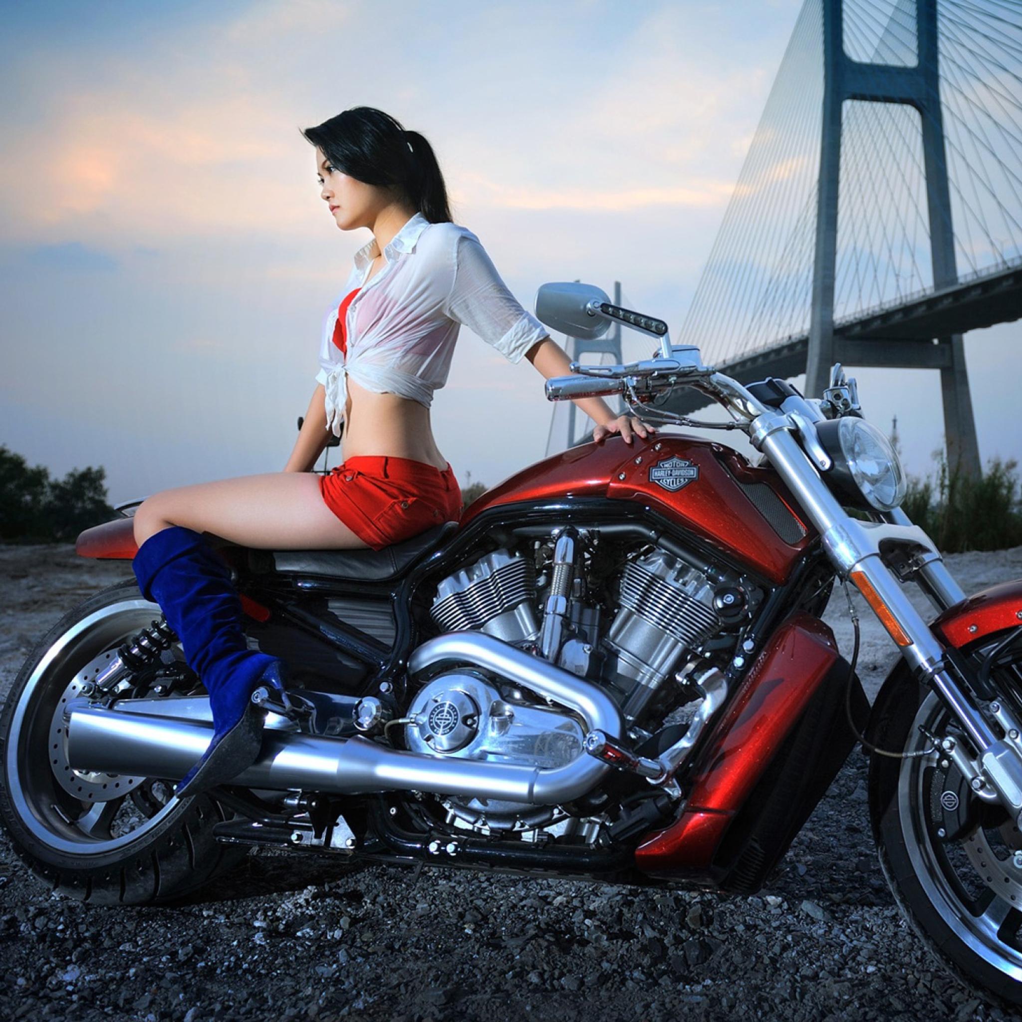 мотоцикл снег красный  № 778087 загрузить