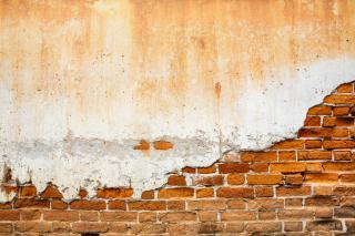 Brick Wall - Obrázkek zdarma pro LG P970 Optimus