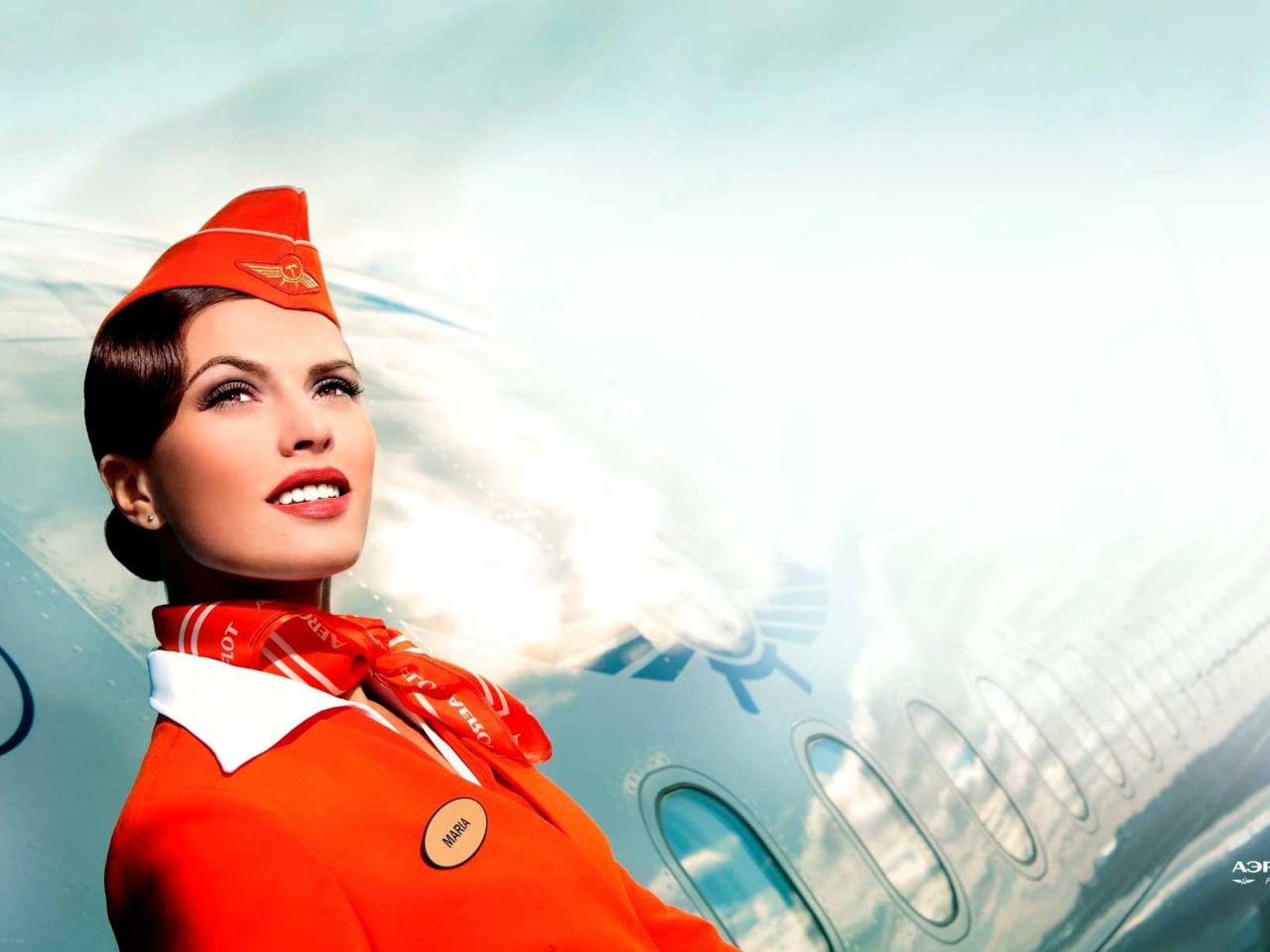 Всемирный день бортпроводника поздравления