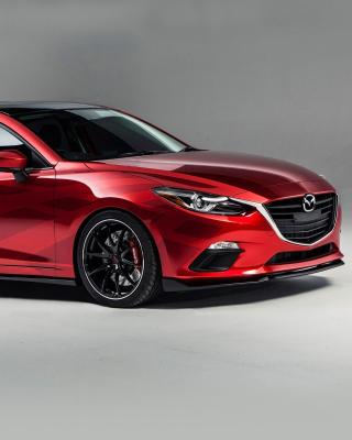 Mazda Vector 3 Concept - Obrázkek zdarma pro 1080x1920