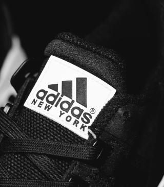 Adidas Running Shoes - Obrázkek zdarma pro iPhone 5