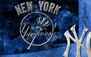 New York Yankees - Obrázkek zdarma pro HTC One X