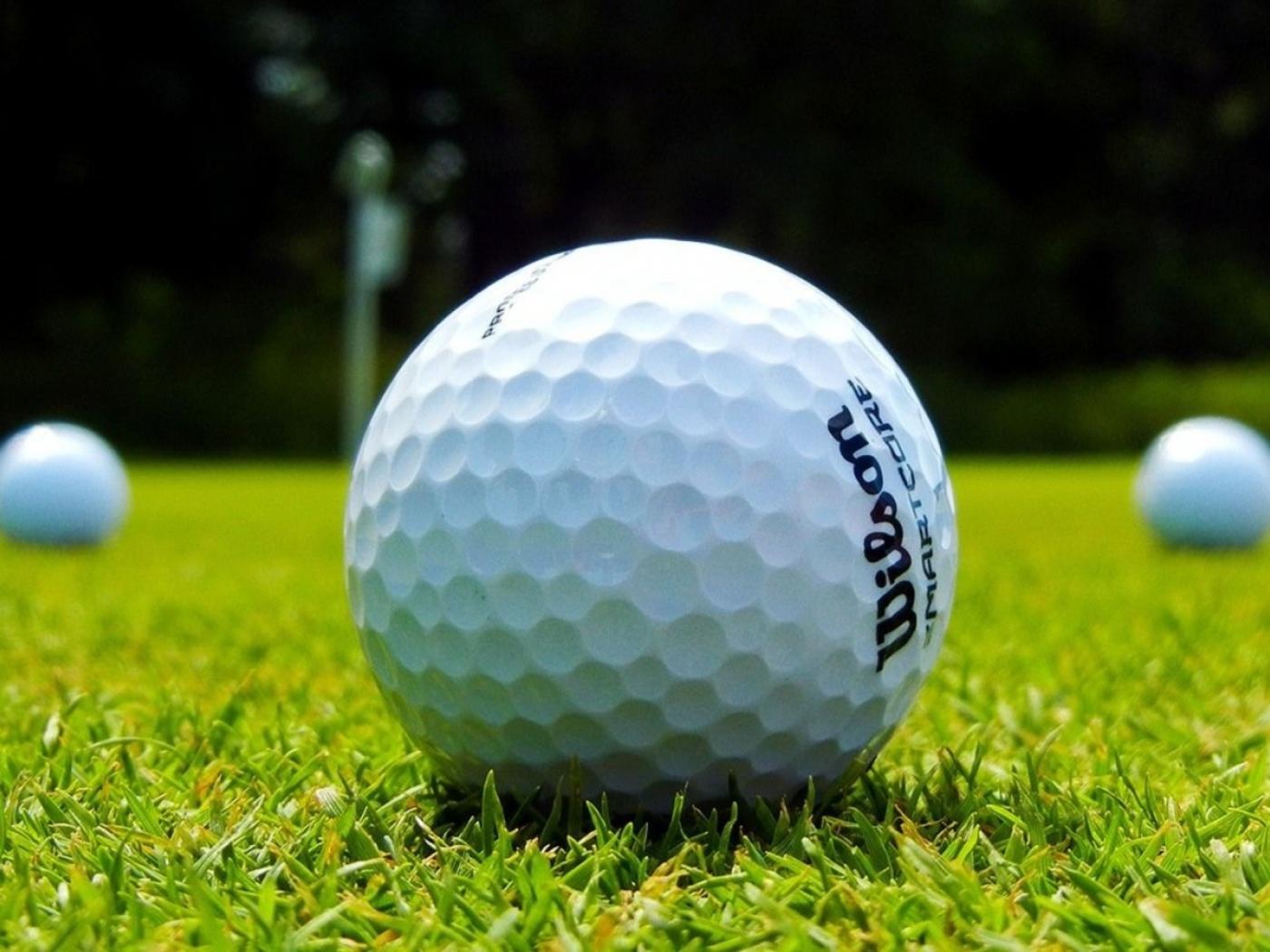 спорт sports гольф Golf  № 3310353 загрузить