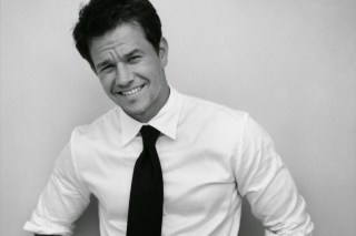 Free Mark Wahlberg Picture for Android, iPhone and iPad