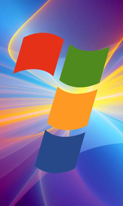 Windows 7 fondos de pantalla gratis para nokia lumia 520 - Fondos de escritorio para windows 7 gratis ...