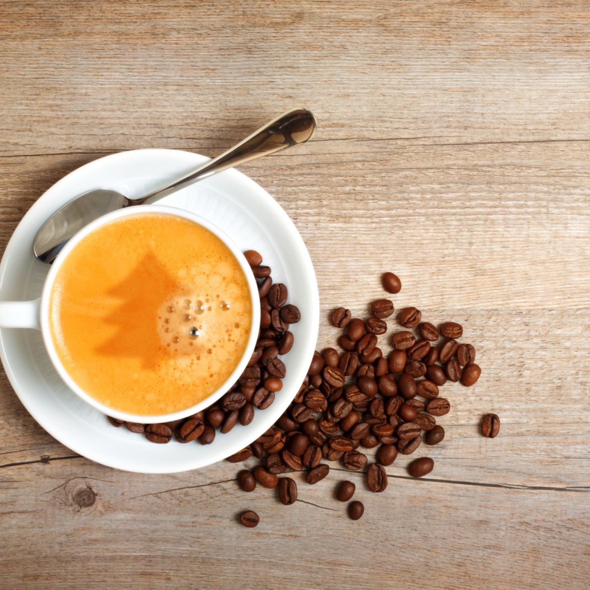 кофе рисунок ель еда  № 3256879 загрузить