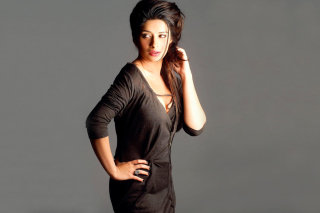 Madhurima Banerjee Picture for Android, iPhone and iPad