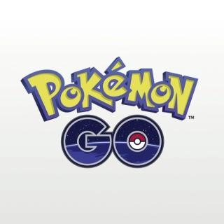 Pokemon Go Wallpaper HD - Obrázkek zdarma pro iPad 3
