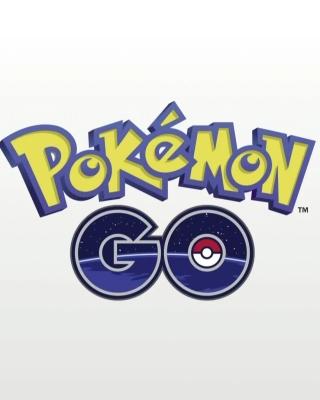 Pokemon Go Wallpaper HD - Obrázkek zdarma pro 480x800