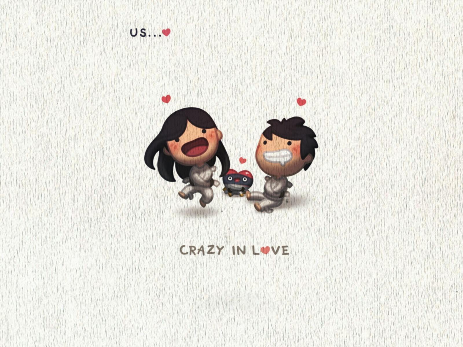 Love is  № 1605391 без смс